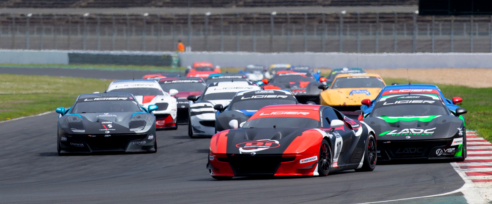 JS-Cup-MagnyCours